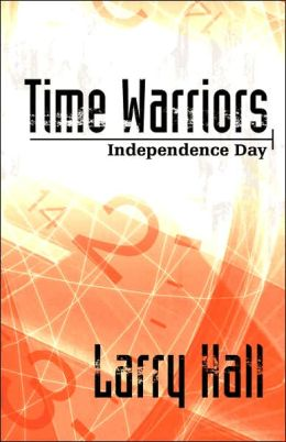 Time Warriors: Independence Day