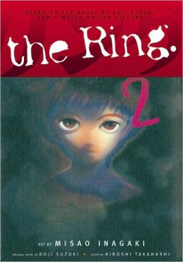 The Ring, Volume 2