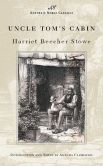 Book Cover Image. Title: Uncle Tom's Cabin (Barnes & Noble Classics Series), Author: Harriet Beecher Stowe