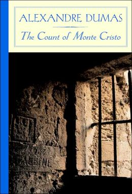 The Count of Monte Cristo (abridged) (Barnes & Noble Classics Series)