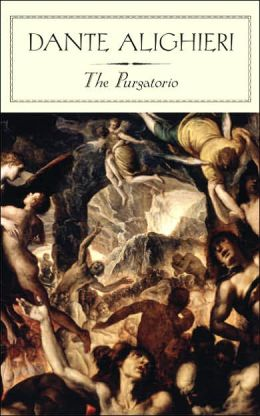 The Purgatorio (Barnes & Noble Classics Series)