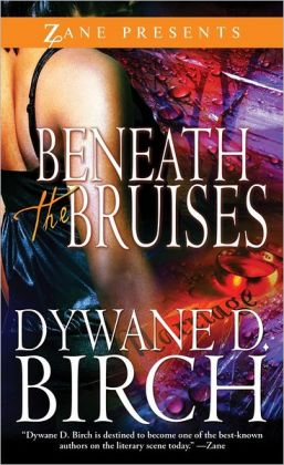 Beneath the Bruises