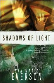 Shadows of Light (Shadow of Dreams Series #3)