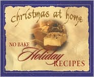 No-Bake Holiday Recipes