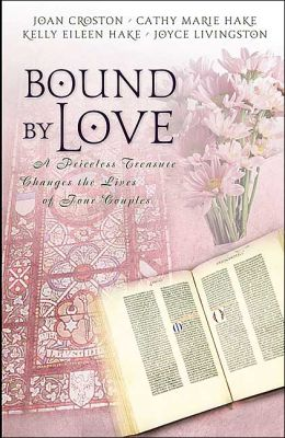 Bound with Love