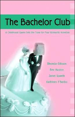 The Bachelor Club