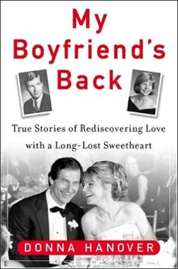 My Boyfriend's Back: Second Chance Love