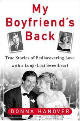 My Boyfriend's Back: Second Chance Love