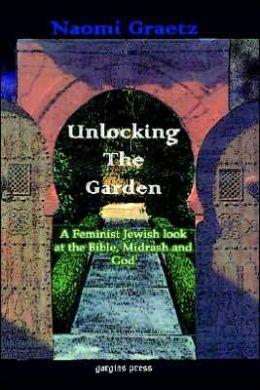 Unlocking The Garden