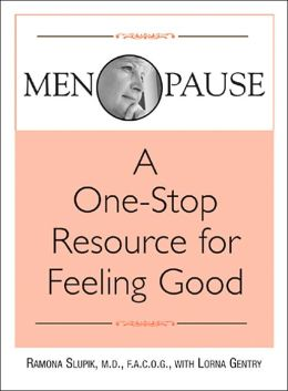 Menopause: A One Stop Resource for Feeling Good