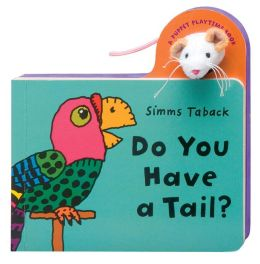Do You Have a Tail?
