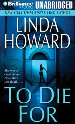 To Die For (Blair Mallory Series #1)