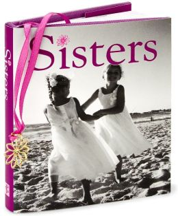 Sisters Little Gift Book