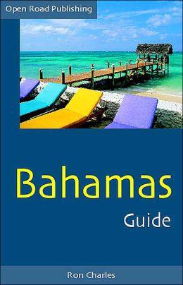 Bahamas Guide