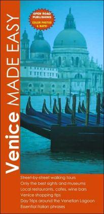 Venice Made Easy