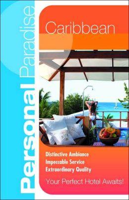 Personal Paradise: Caribbean