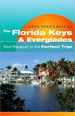 Open Road's Best of the Florida Keys