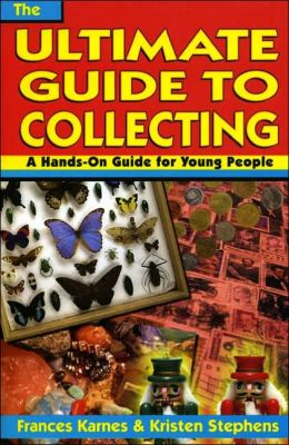 Ultimate Guide to Collecting