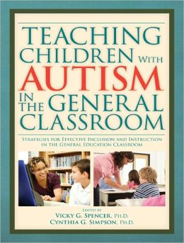 educational books for teachers