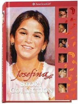 Josefina Story Collection