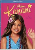 Book Cover Image. Title: Aloha, Kanani, Author: Lisa Yee