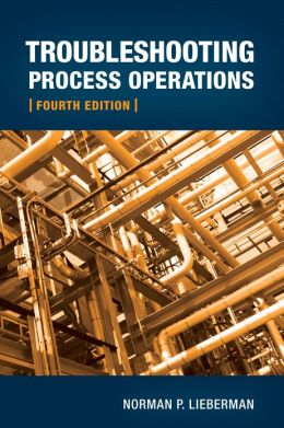 Troubleshooting Process Operations, 4th Edition
