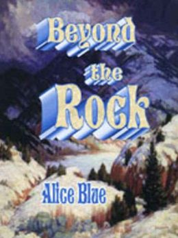 Beyond the Rock