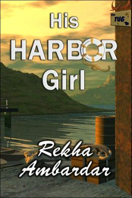 His Harbor Girl