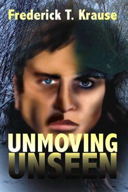 Unmoving Unseen