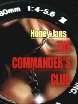 The Commander's Club
