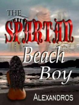 The Spartan Beach Boy