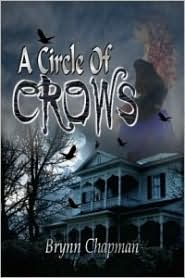 Circle of Crows
