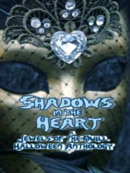 Shadows In The Heart