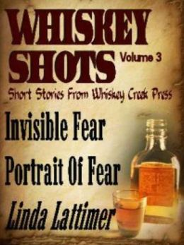 Whiskey Shots Volume 3