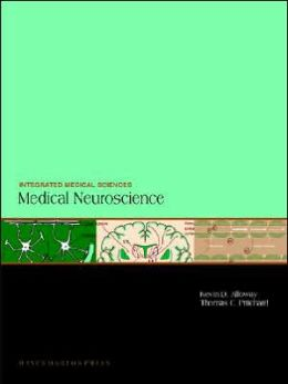 IMS: Medical Neuroscience