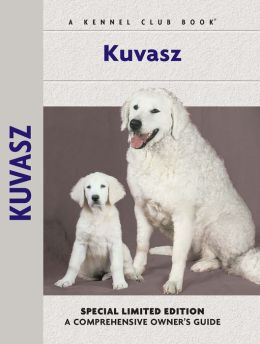 Kuvasz