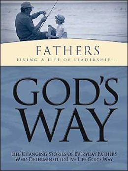 God's Way for Fathers