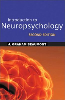 Introduction to Neuropsychology