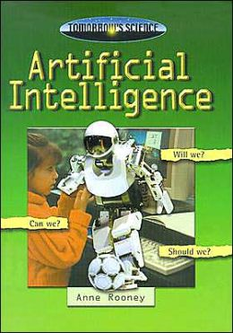 Artificial Intelligence (Tomorrow's Science Series)