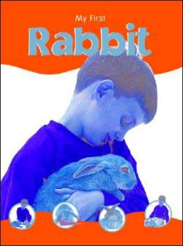 My First Rabbit