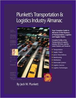 Plunkett's Advertising & Branding Industry Almanac 2008