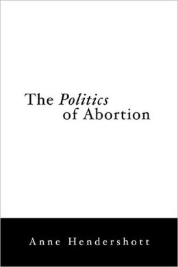 Politics of Abortion
