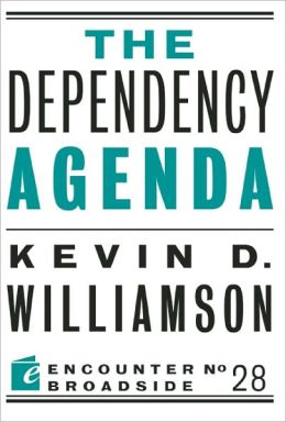 The Dependency Agenda