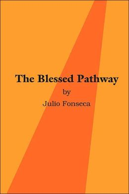 The Blessed Pathway