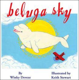 Beluga Sky
