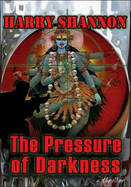 Pressure of Darkness