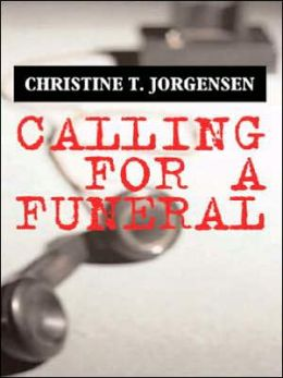 Calling for a Funeral