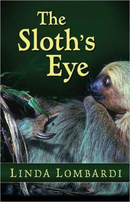 The Sloth's Eye
