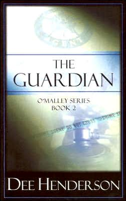 The Guardian (O'Malley Series #2)