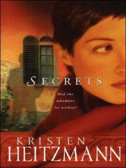 Secrets (Michelli Family Series #1)